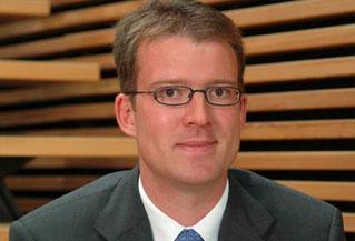 Martin Westphal