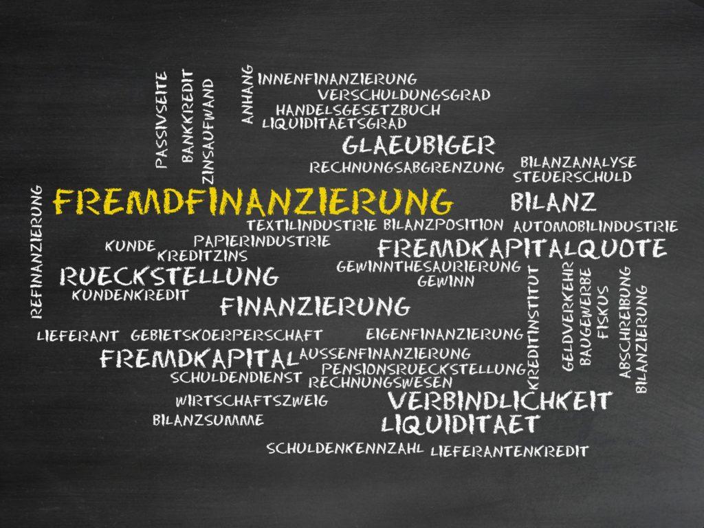 Strike Consulting - SAP Beratung & Projektlösungen - Cash, Finance ...
